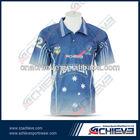 Whosesale cricket uniform cricket jersey