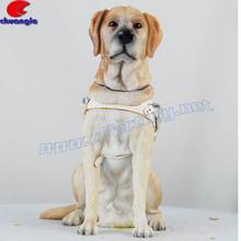 Decorative Custom Resin Dog