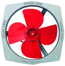 """8"""" 10"""" 12"""" Square Metal Ventilation Fan. Exhaust Fan."""