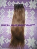 Largest raw curly 100% human hair in promotion 5a grade Professional Excellent Quality Indian Remy Human Hair