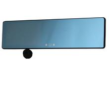 Guam hyundai azera gps navigation system blue glasses dvr recorder