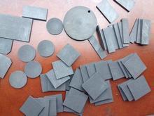 Graphite Blade,rotor,vane/graphite processing factory