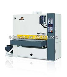 Floor Sanders Machinery