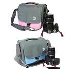 Camera Case Bag for Nikon DSLR D5200 D5100 D7100 D7000 D3200 D3100 D90 D800