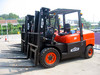 5 ton diesel forklift truck with competitive price