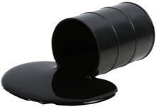 Bonny light (sweet) crude oil
