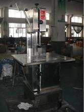JG-300# Industrial Bone Sawing Machine/Bone Cutting Machine