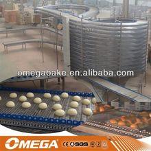 2014 ALIBABA HOT !! cooler delivery food warmer bag ( manufacturer CE & ISO )