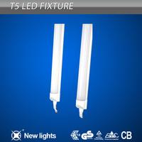 18w dimmable t10 t5 t8 12v led fluorescent tube/light/ lamp