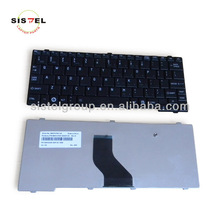 layout brazil laptop keyboard for toshiba nb200