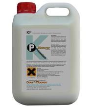 Kp Pothassium Concrete Densifier