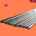 De calidad superior ISO f7 CK45 de acero de hierro