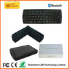 Bluetooth folding Keyboard, foldable bluetooth keyboard for iphone/ipad/tablet
