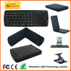 Bluetooth Foldable Keyboard, foldable bluetooth keyboard for iphone/ipad/tablet