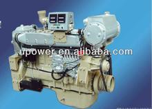 WEICHAI POWER marine engine spare parts