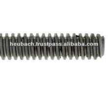 CN5065 ELEHK threaded rod anchors galvanized
