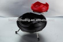 Hotel/Restaurant/Banquet Ceramic salad bowl/food stand/dinner set