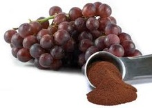 Herbasian Grape Seed Extract