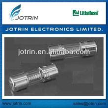 LITTELFUSE 023902.5M- Cartridge Fuses,P3500SC MC,P3500SC MCL,P3500SC RP DO214,P3500SC2000