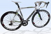 carbon fiber road bikes for sale cheap carbon road bike road racing speed bike bicycles 700C made in china supplier wholesale