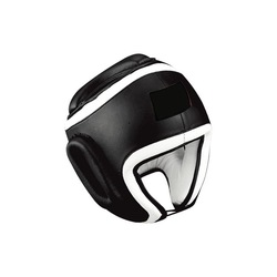 Professional Head Guards / Boxing Helmets