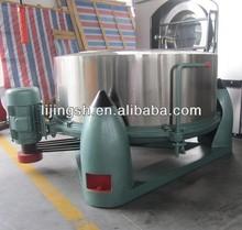 LJ 15kg-120kg industrial dehydrator