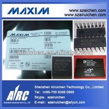 (IC Maxim Dallas)DS1402-RP8+