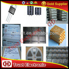 (electronic component) S-80740SN-D4-T1/D4M