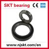 61809 deep groove ball bearing ,ball bearing sizes