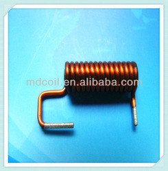radio frequency coil ROHS 2014