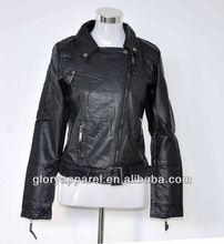 2014 modern winter coats&jackets for women&cool jackets women facory