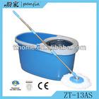 Scopa Centif Uga Mocho Magic Mop Strizza Secchio Lava Pavimenti Casa Easy Mop Kitchen Clean Tools