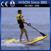 China leading PWC brand Hison high performance Wave surf board