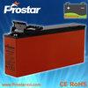 Prostar best ups battery 12v 125ah