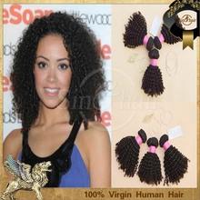 Best seller malaysian hair wholesale extensions 100% unprocessed virigin malaysian hair