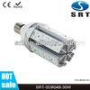 30w led garden light bulbs 360 degree with low lighting costs