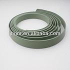 40% Bronze filled teflon bearing strip