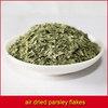 air dried parsley flakes