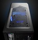 Digital Storm Gaming PC FX6350 Vanquish L3