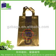 hand held plastic bag sealer