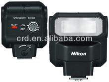 Brand New Nikon SB-300 AF Speedlight Flash for Nikon Digital SLR Cameras
