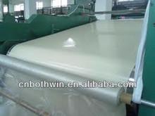white rubber 3mm sheet roll, all kinds rubber sheet, mat, sheeting, gasket
