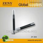 ZY-304 Eyeshadow pen package