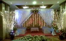 Wedding,Birthday Party Planning & Event management