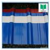 hot sell pvc plastic roof sheet