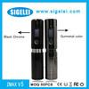 sigelei ecig zmax electronic cigarette hot sell e-cig mod wholesale zmax e cigarette