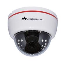 Hyundai HCD-5201NI