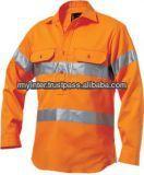 rmy pakistani shirts 53
