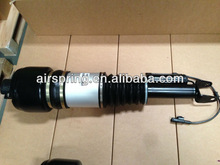 2014 New Mercedes-Benz W211 front left air shock absorber