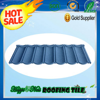 lightweight roofing sheet nigeria price of building materials from china suppiler <happiness brand>